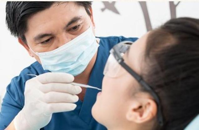 【日本大阪必备保险知识】来大阪工作,必须了解的保险知识 - 牙齿健康|熊猫速汇 PandaRemit