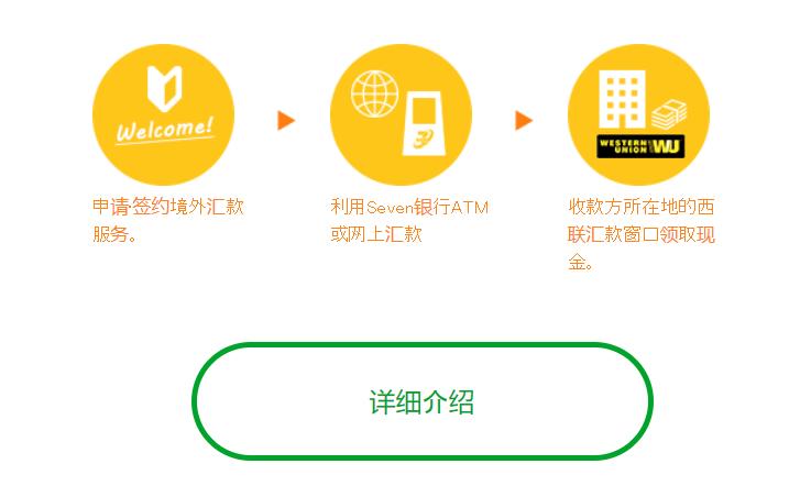 【日本大阪线上汇款中国】在日华人汇款中国最便捷的方式 - 现金取款流程|熊猫速汇 PandaRemit