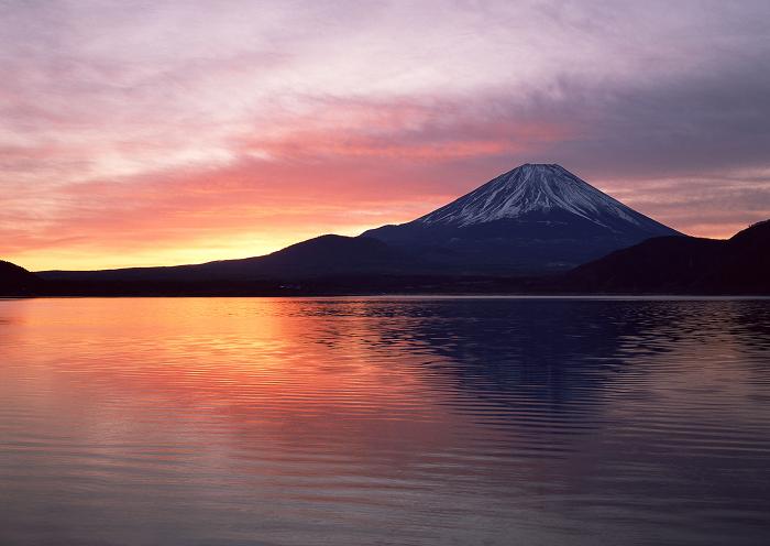 【日本大阪线上汇款中国】在日华人汇款中国最便捷的方式 - 日本风景|熊猫速汇 PandaRemit