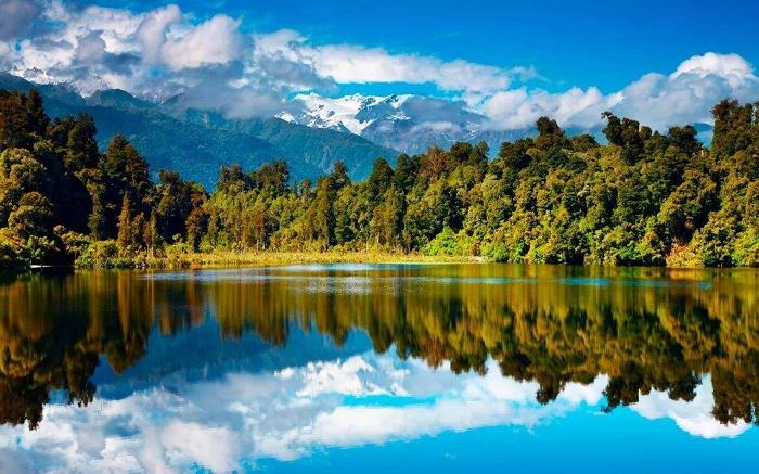 【新西兰汇款中国】如何使用熊猫速汇汇款中国? - 新西兰风景|熊猫速汇 PandaRemit