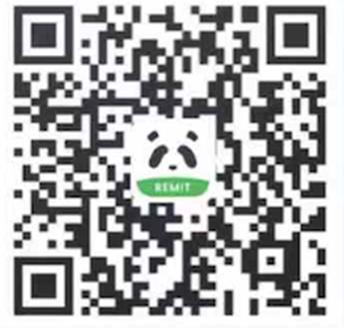 【新加坡汇款中国】新加坡汇款中国你必须知道的方法! - 汇款二维码|熊猫速汇 PandaRemit