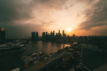 【新元换汇人民币】在新加坡,怎样把新元换人民币最方便 - 新加坡风景|熊猫速汇 PandaRemit
