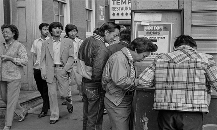 70周年,国庆,汇款中国3