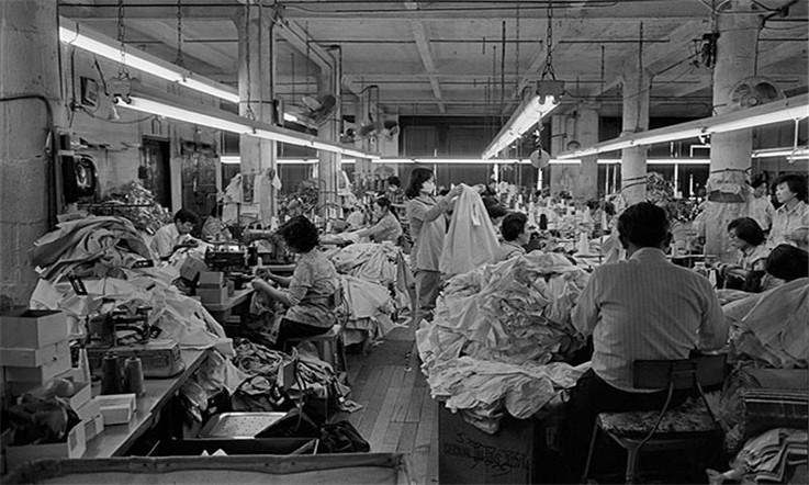 70周年,国庆,汇款中国9