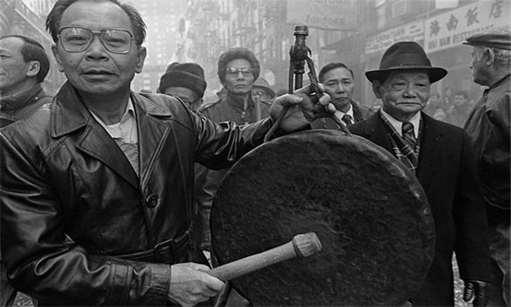 70周年,国庆,汇款中国6
