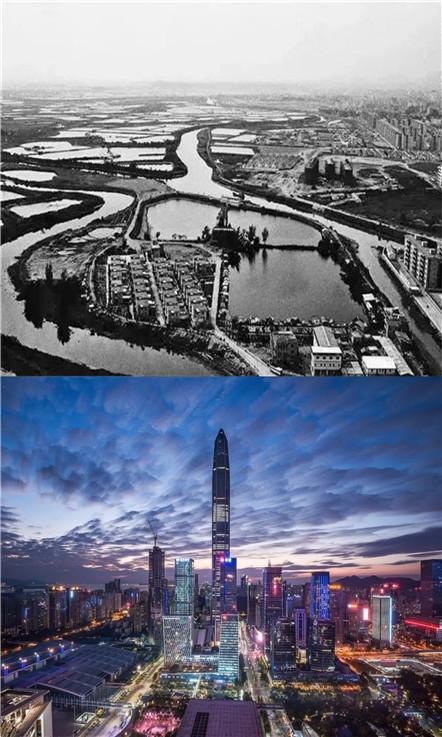 70周年,国庆,汇款中国20
