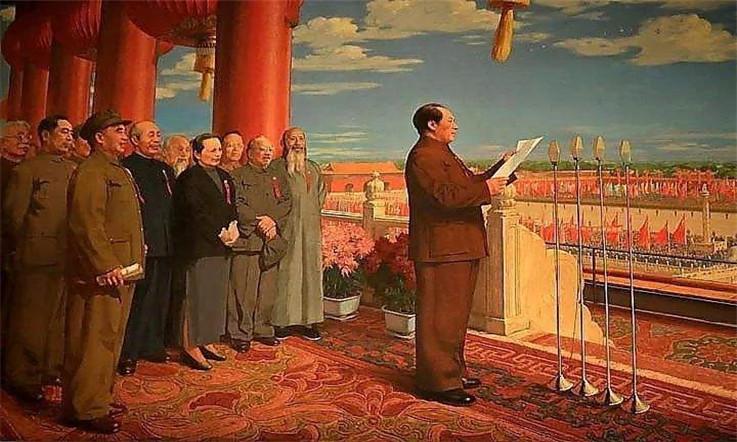 70周年,国庆,汇款中国1