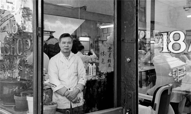 70周年,国庆,汇款中国2