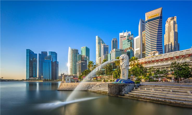 【新加坡汇款中国】熊猫速汇正式上线新加坡!从此跨境汇款中国安全无烦恼!|熊猫速汇 PandaRemit1