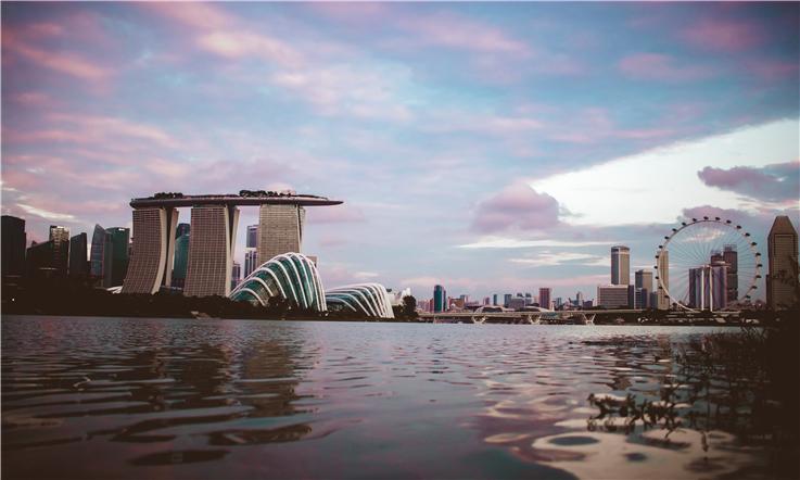 【新加坡元换汇人民币】解锁新加坡换汇最佳姿势,就用熊猫速汇!|熊猫速汇 PandaRemit1