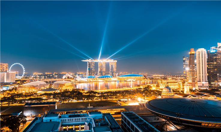 【新加坡汇款中国】熊猫速汇正式上线新加坡!从此跨境汇款中国安全无烦恼!|熊猫速汇 PandaRemit2