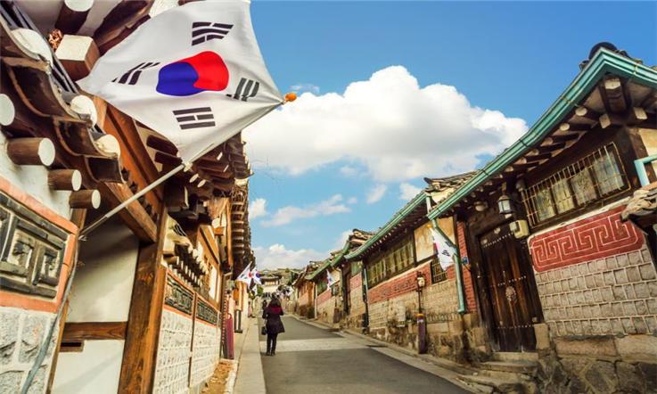 【韩国汇款中国】风靡澳新的熊猫速汇正式登陆韩国,汇款中国的亲们有福了!|熊猫速汇 PandaRemit