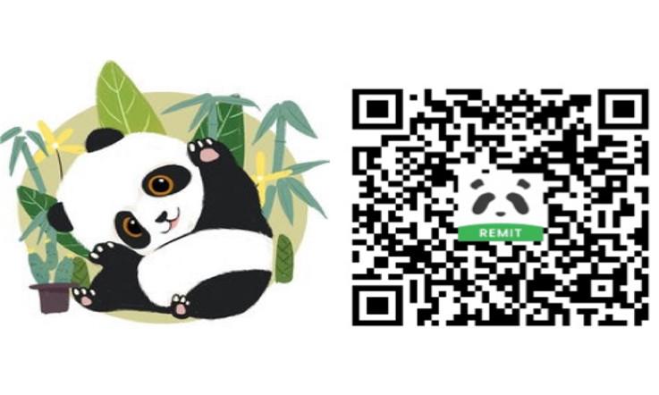 【香港匯款大陸】灣仔區:香港中西結合部—熊貓速匯官網| 熊貓速匯Pandaremit