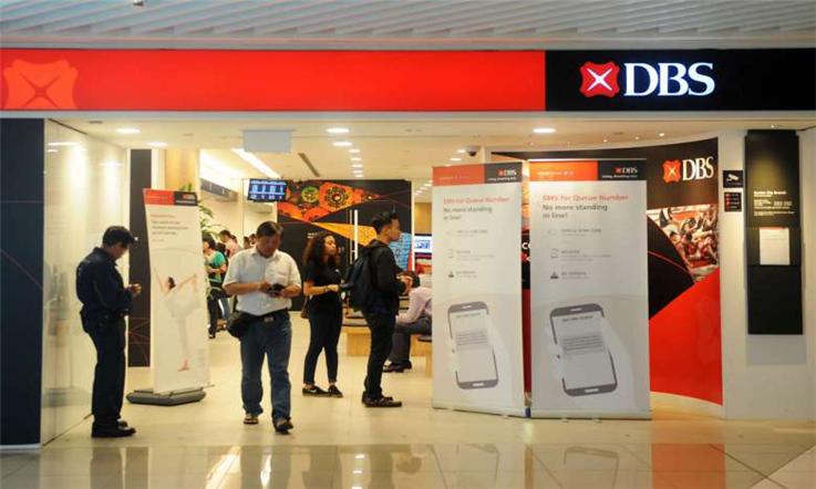 【新加坡汇款中国】新加坡文礼:务工者最踏实的家—文礼DBS分行|熊猫速汇Pandaremit