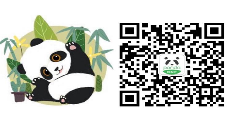 【新加坡汇款中国】新加坡DBS星展银行办卡攻略—熊猫速汇官网|熊猫速汇Pandaremit