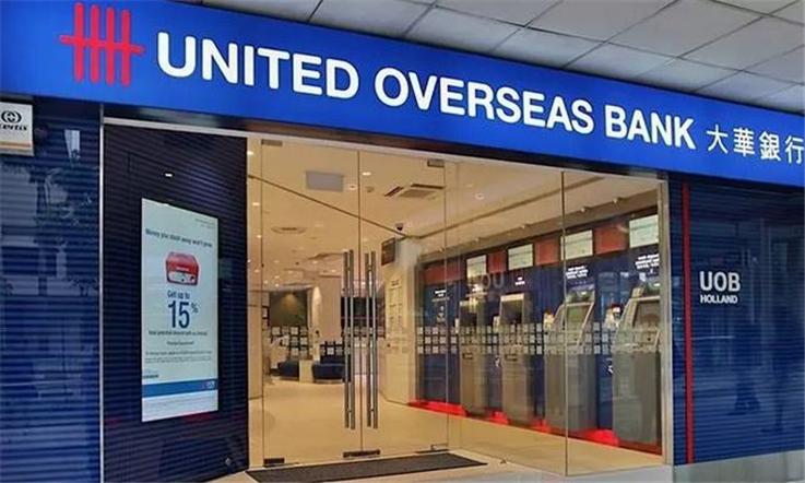 【新加坡汇款中国】新加坡文礼:务工者最踏实的家—UOB汇款|熊猫速汇Pandaremit