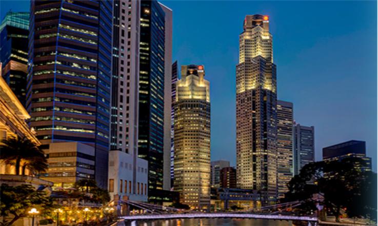 【新加坡汇款中国】新加坡UOB大华银行办卡攻略办卡攻略—新加坡大华银行 熊猫速汇Pandaremit