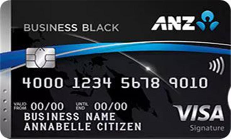 【澳大利亚汇款中国】澳大利亚ANZ银行攻略—ANZ銀行卡|熊猫速汇Pandaremit
