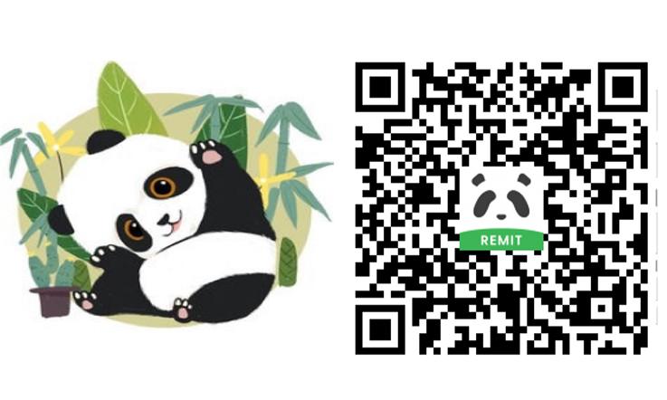【澳大利亚汇款中国】澳大利亚NAB银行攻略—熊猫速汇官网|熊猫速汇Pandaremit