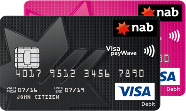 【澳大利亚汇款中国】澳大利亚NAB银行攻略—NAB银行卡|熊猫速汇Pandaremit
