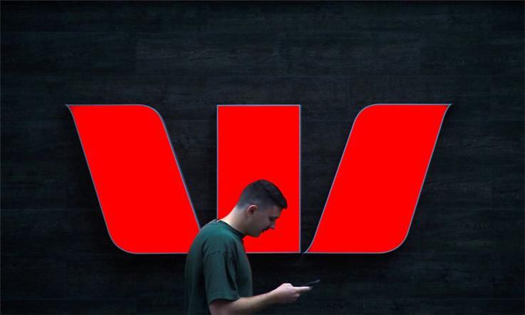 【新西兰汇款中国】新西兰Westpac银行办卡攻略—Westpac银行标志|熊猫速汇Pandaremit