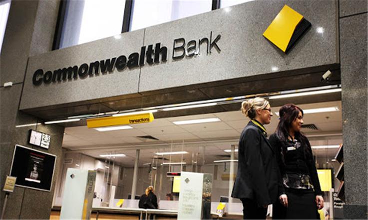 【澳大利亚汇款中国】华人移民第一站:悉尼北区—北区commonwealth bank分行|熊猫速汇Pandaremit