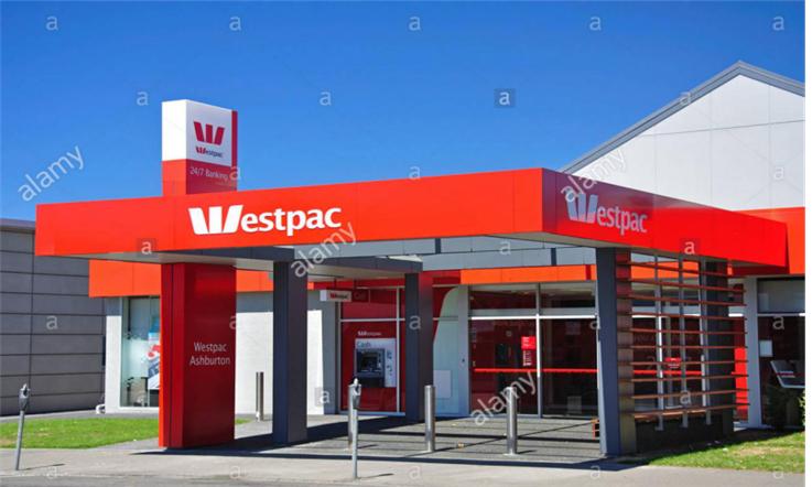 【澳大利亚汇款中国】澳大利亚历史下的首府城市:霍巴特—霍巴特Westpac 分行|熊猫速汇Pandaremit