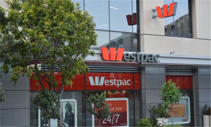 【澳大利亚汇款中国】悉尼内西区:澳大利亚的小上海—内西区Westpac分行|熊猫速汇Pandaremit