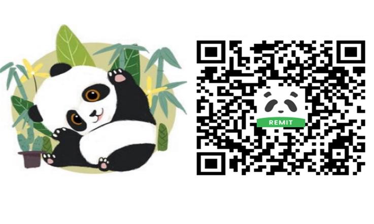 【新西兰汇款中国】新西兰华人区:奥克兰中区—熊猫速汇官网|熊猫速汇Pandaremit