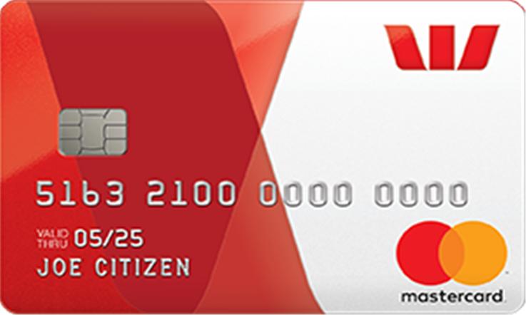 【新西兰汇款中国】新西兰Westpac银行办卡攻略—Westpac银行卡|熊猫速汇Pandaremit