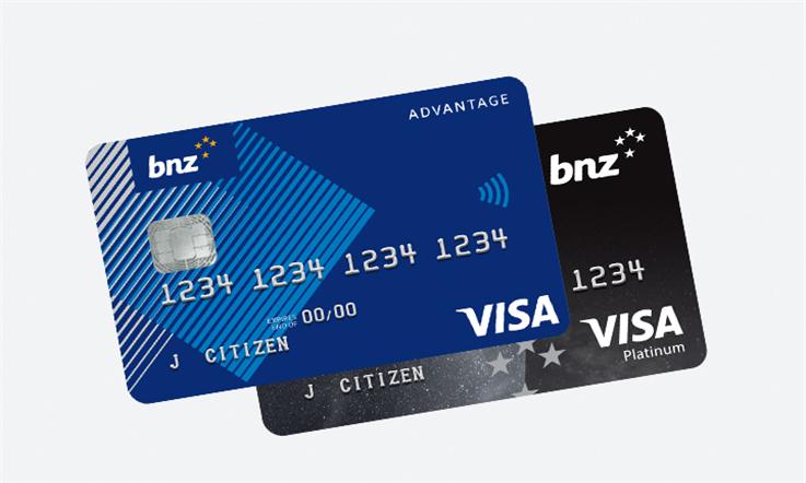 【新西兰汇款中国】新西兰BNZ银行办卡攻略—BNZ银行卡|熊猫速汇Pandaremit
