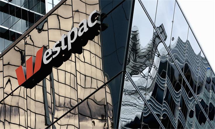 【新西兰汇款中国】新西兰Westpac银行办卡攻略—Westpac银行|熊猫速汇Pandaremit