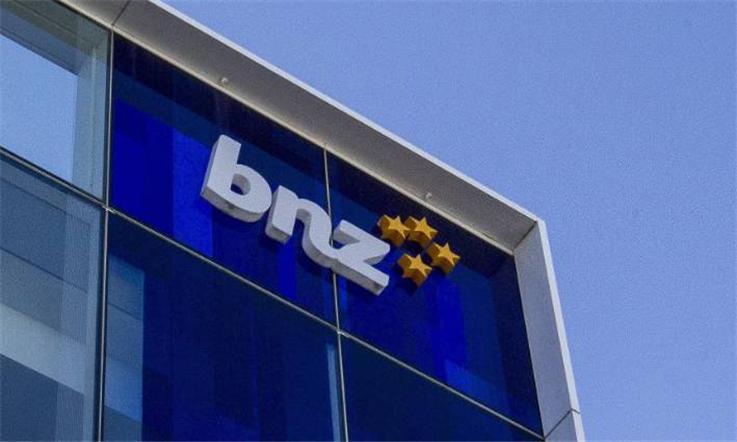 【新西兰汇款中国】新西兰BNZ银行办卡攻略—BNZ银行|熊猫速汇Pandaremit