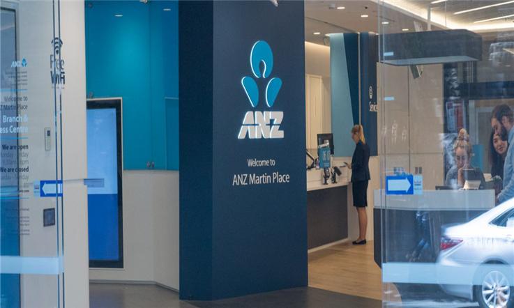 【新西兰汇款中国】新西兰ANZ银行办卡攻略—ANZ银行柜台|熊猫速汇Pandaremit