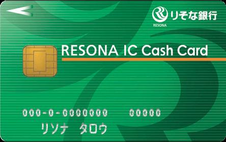 【日本汇款中国】雷索纳银行办卡攻略—雷索纳银行卡|熊猫速汇Pandaremit