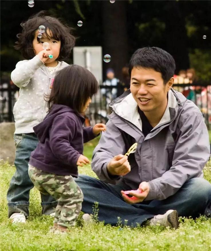【汇款中国】你不知道的日本福利政策