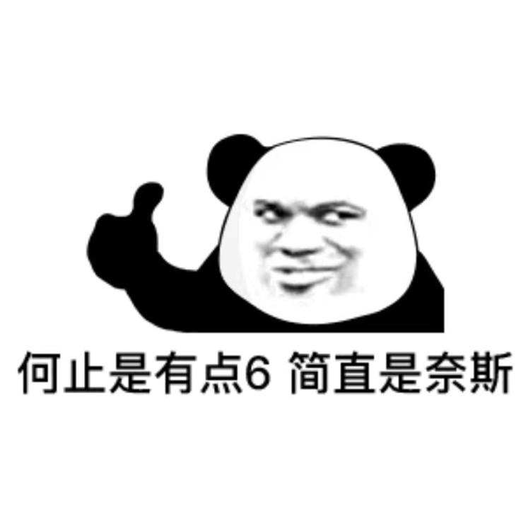 【熊猫速汇】黑五狂欢:最高汇率+现金券+手续费打折!此时汇款分分钟省出1张机票钱