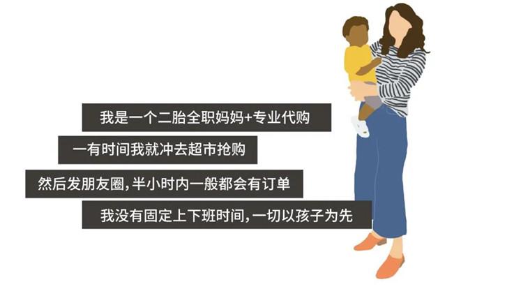 【熊猫速汇】揭秘:在澳打工华人,今年赚了多少钱?
